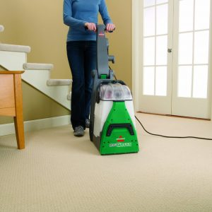 Carpet Extractor 3 in 1