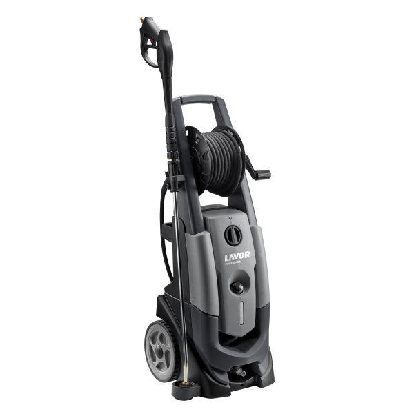 High Pressure Cleaner HYPER KA 1409 XP