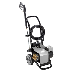 HIGH PRESSURE CLEANER LAVOR – MYSTIC-R 1409 XP