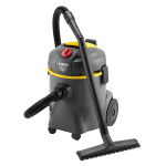 VACUUM CLEANER WET & DRY LAVOR – WT 20 P – MADE IN ITALY