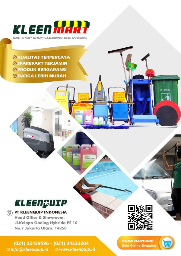Download Catalog LAVOR-KLEENMART-KLEENQUIP